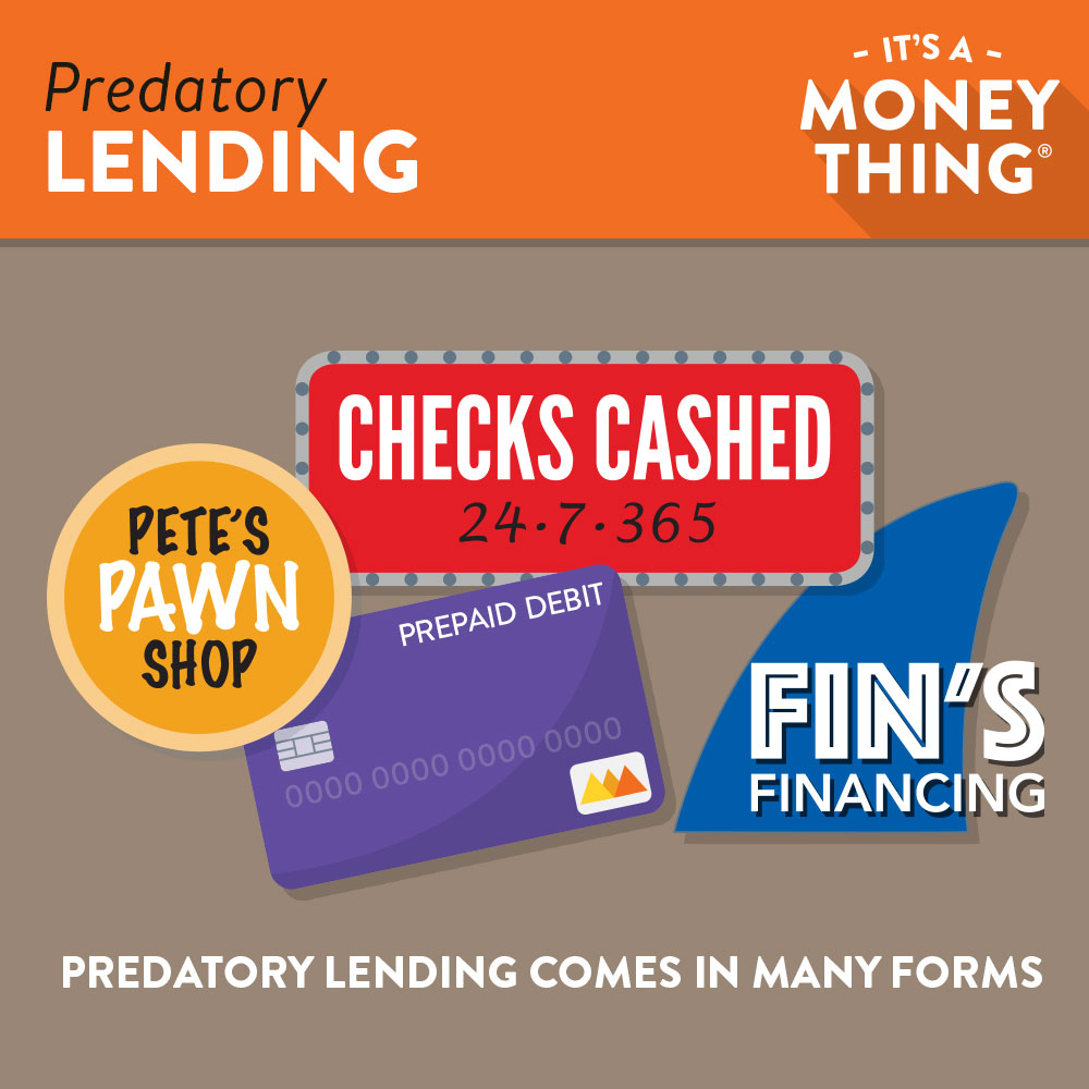 Payday loans not matching service photo 3
