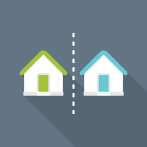 Owning vs. Renting a Home
