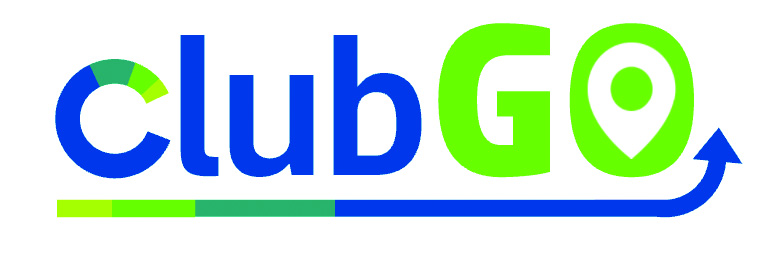 Club GO website link